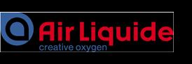 Air Liquide Austria